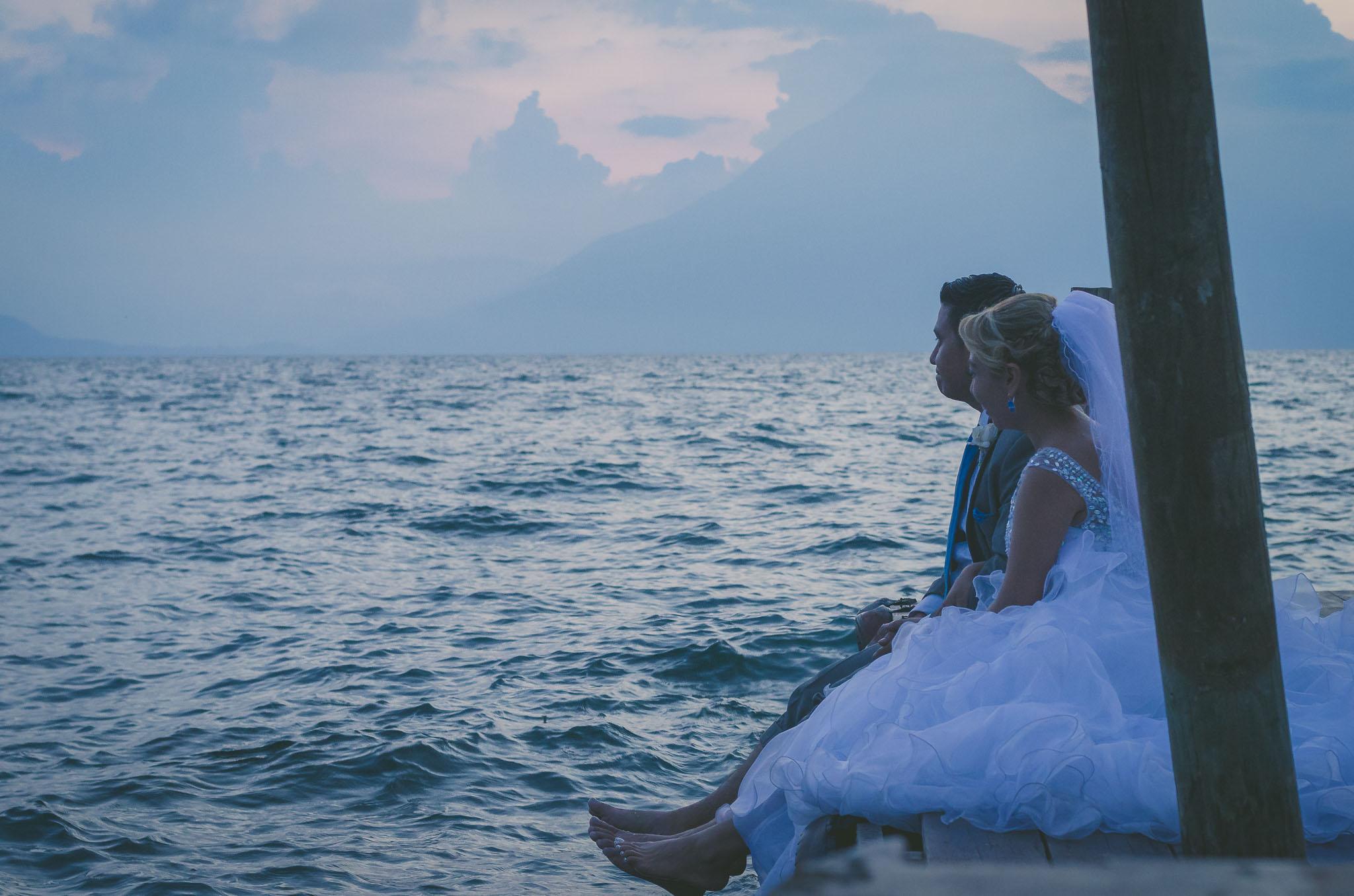 Elmar_y_Marlyn-Panajachel-Hotel_Jardines_del_lago-Juan_Salazar-Boda-Guatemala-solola-bodas_juan_salazar-juansalazarphoto-fotografo_de_bodas
