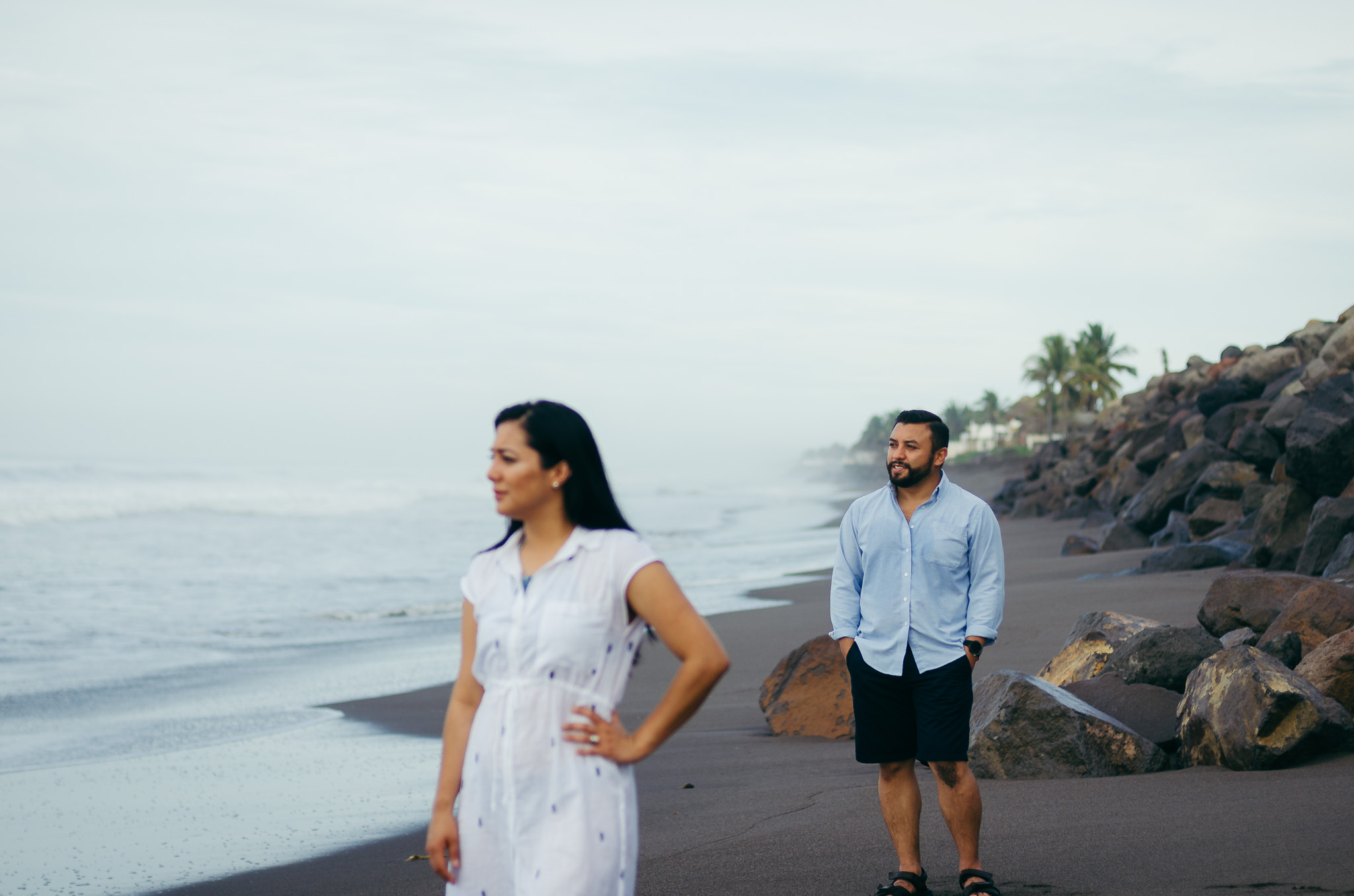 Postboda-Monterrico-Casas_Pelicano-bodas-juan-salazar-fotografo-Guatemala-juansalazarphoto-playa-boda