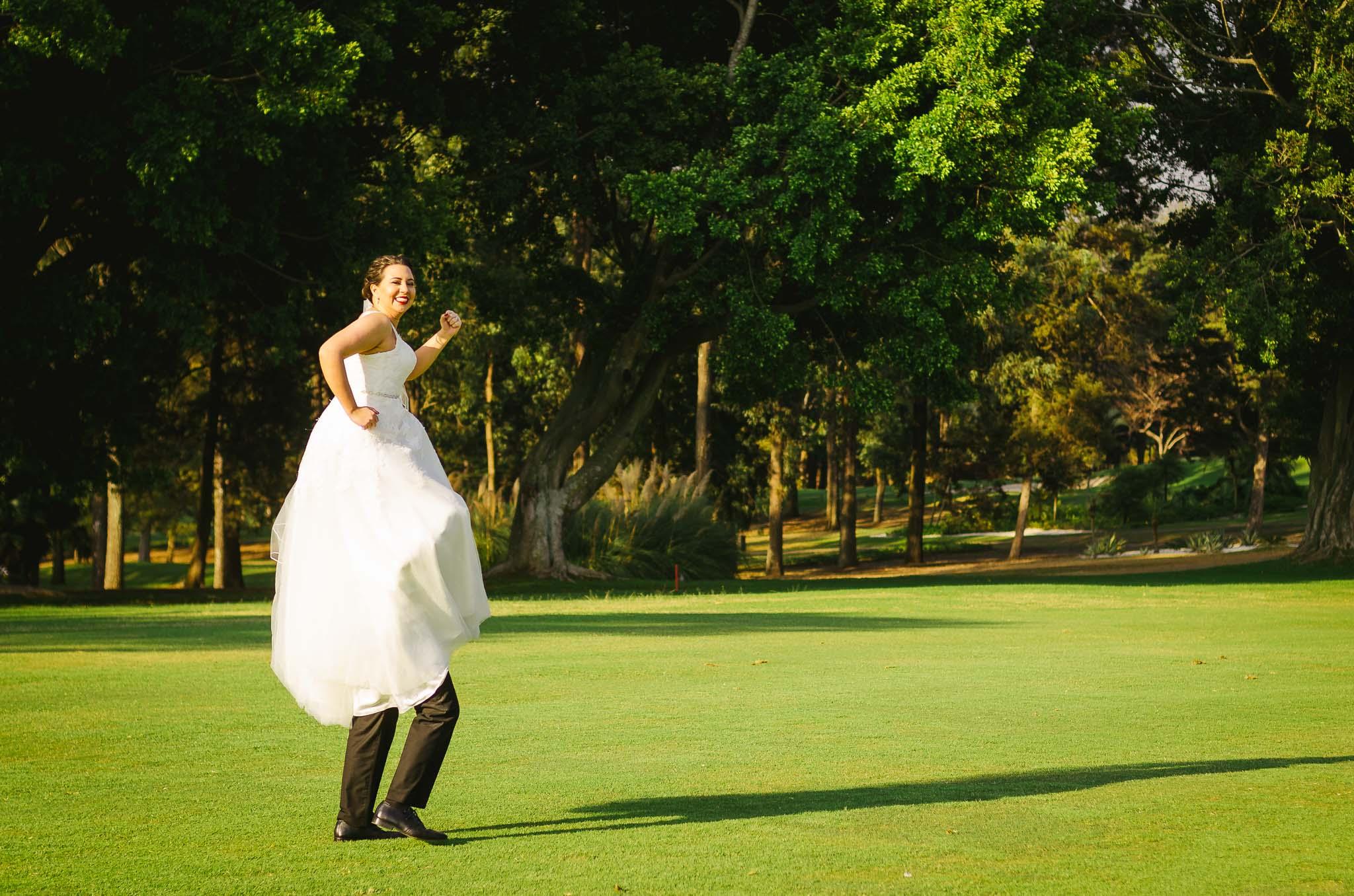 Postboda-Pancho_Luisa-Mayan_Golf_Club-bodas-juan-salazar-fotografo-Guatemala-Lake-Amatiltan-boda-juansalazarphoto-campo_de_golf