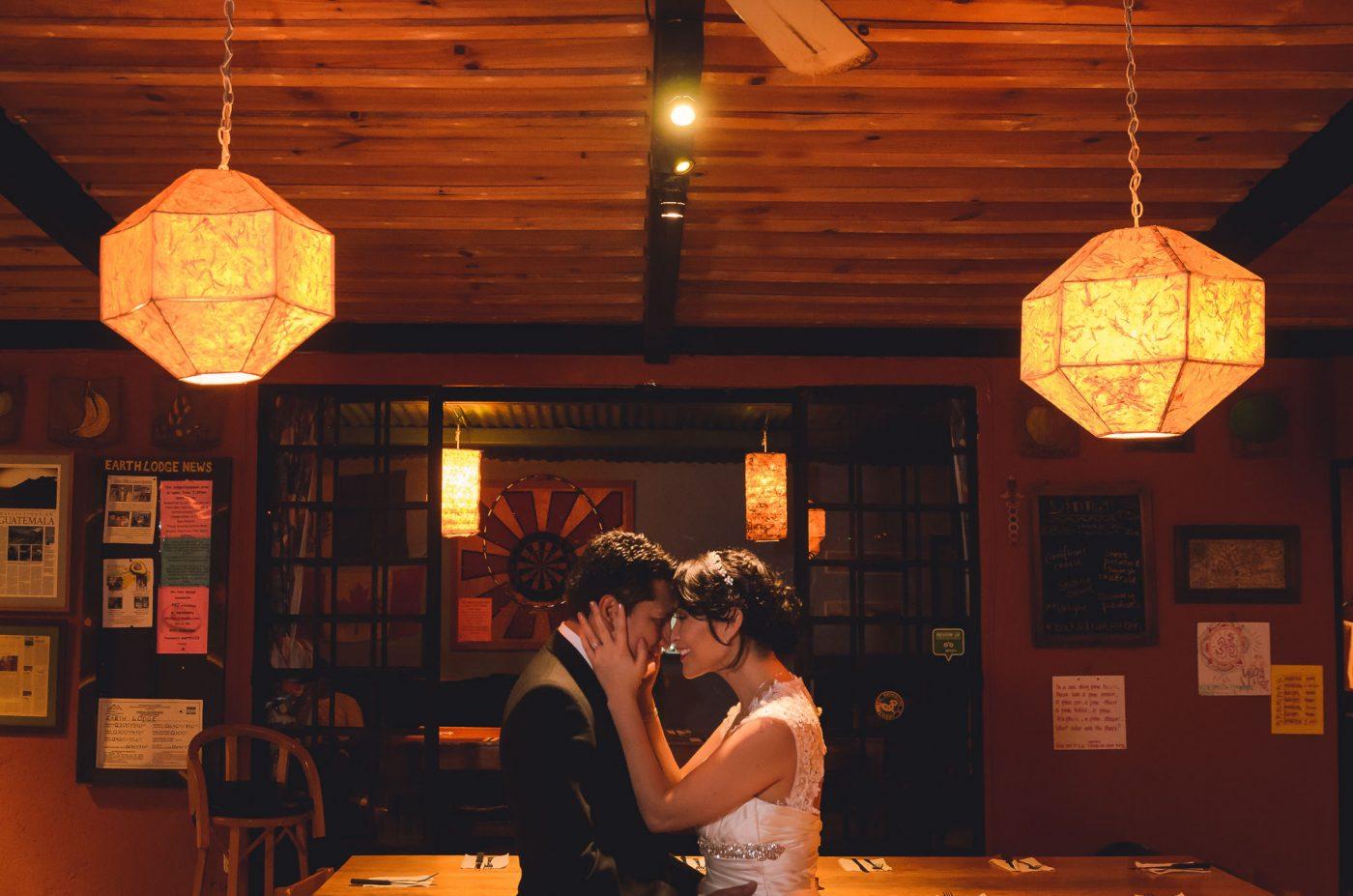 Postboda-Winnifer_Axel-Earth_lodge-Antigua_Guatemala-bodas-juan-salazar-fotografo-Guatemala