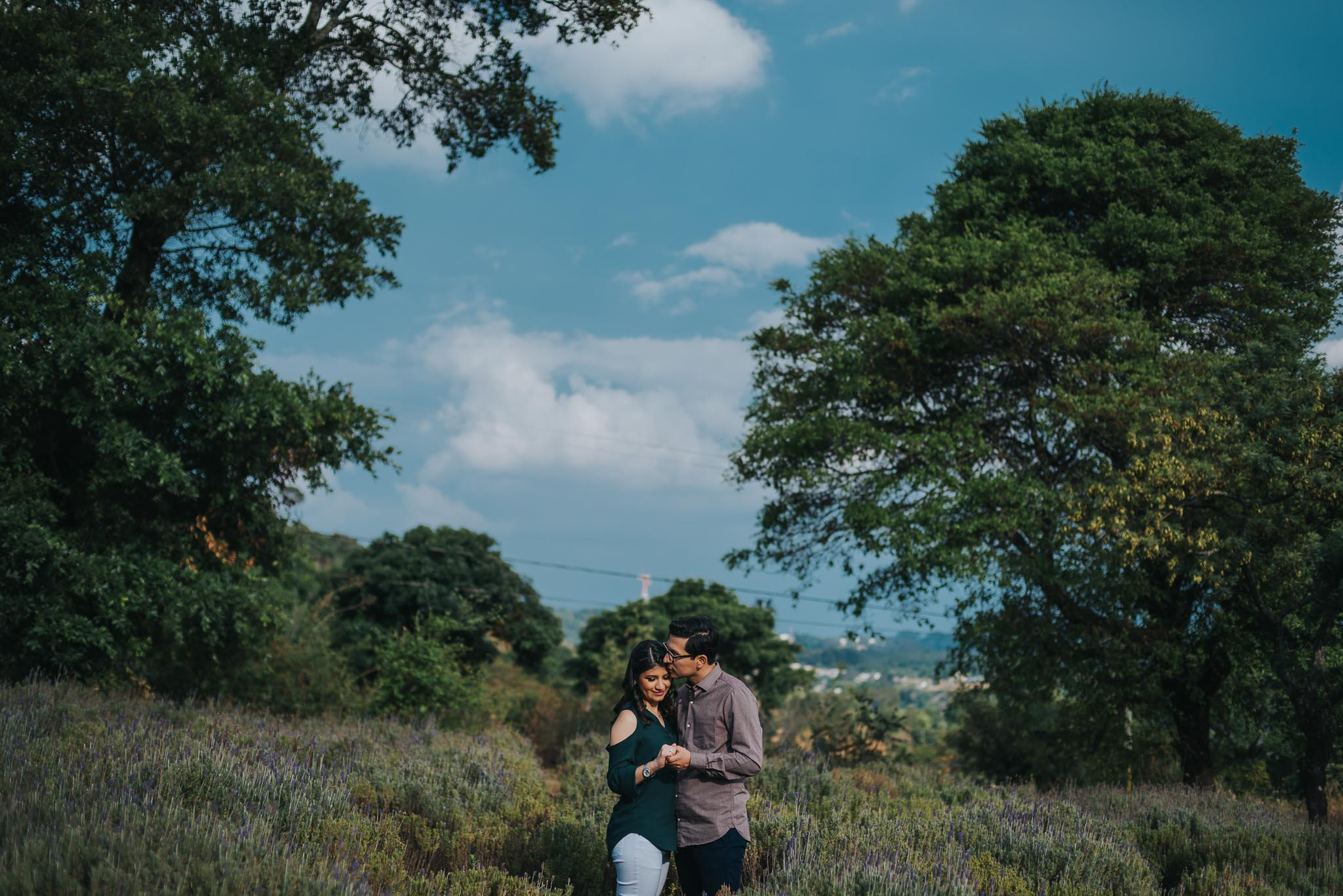 Preboda-Alejandro_Marielos-Jardines_de_Provenza-Antigua_Guatemala-bodas-juan-salazar-fotografo-Guatemala