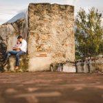 Preboda-Save_the_date-Antigua_Guatemala-bodas-juan-salazar-fotografo-Guatemala-juansalazarphoto-pareja-compromiso