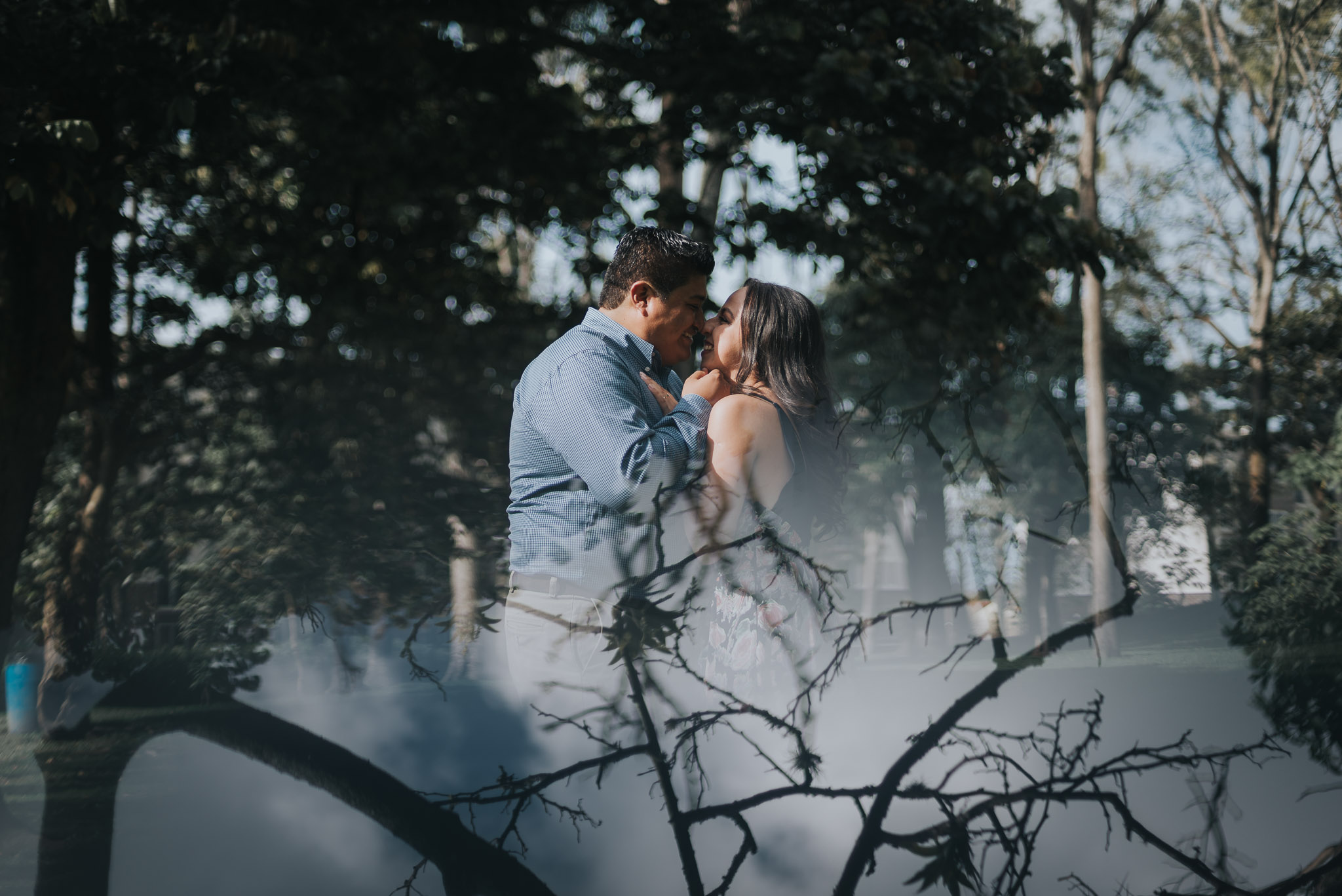 Preboda-Sesión-Julio_y_marbella-bodas-juan-salazar-fotografo-Guatemala-fotografo_de_bodas