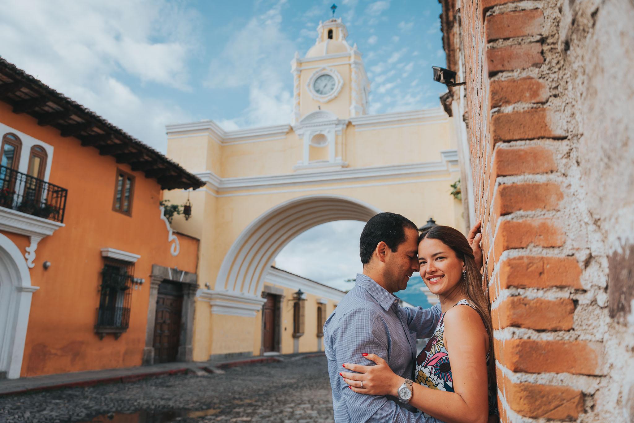 Save_the_date-Preboda-Costa_Rica-Antigua_Guatemala-bodas-juan-salazar-fotografo-Guatemala-fotografo_de_bodas