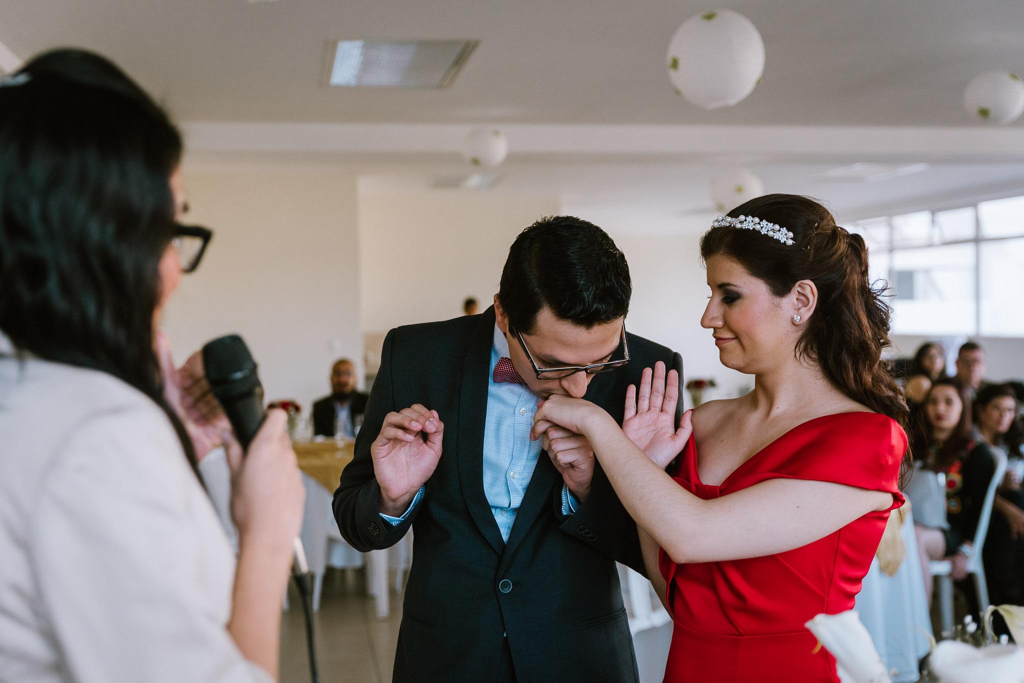 Boda-Wedding-Civil-Alejandro_y_Marielos-Ciudad-bodas-juan-salazar-fotografo-Guatemala