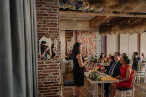 Wedding-Civil-bodas-juan-salazar-fotografo-Guatemala