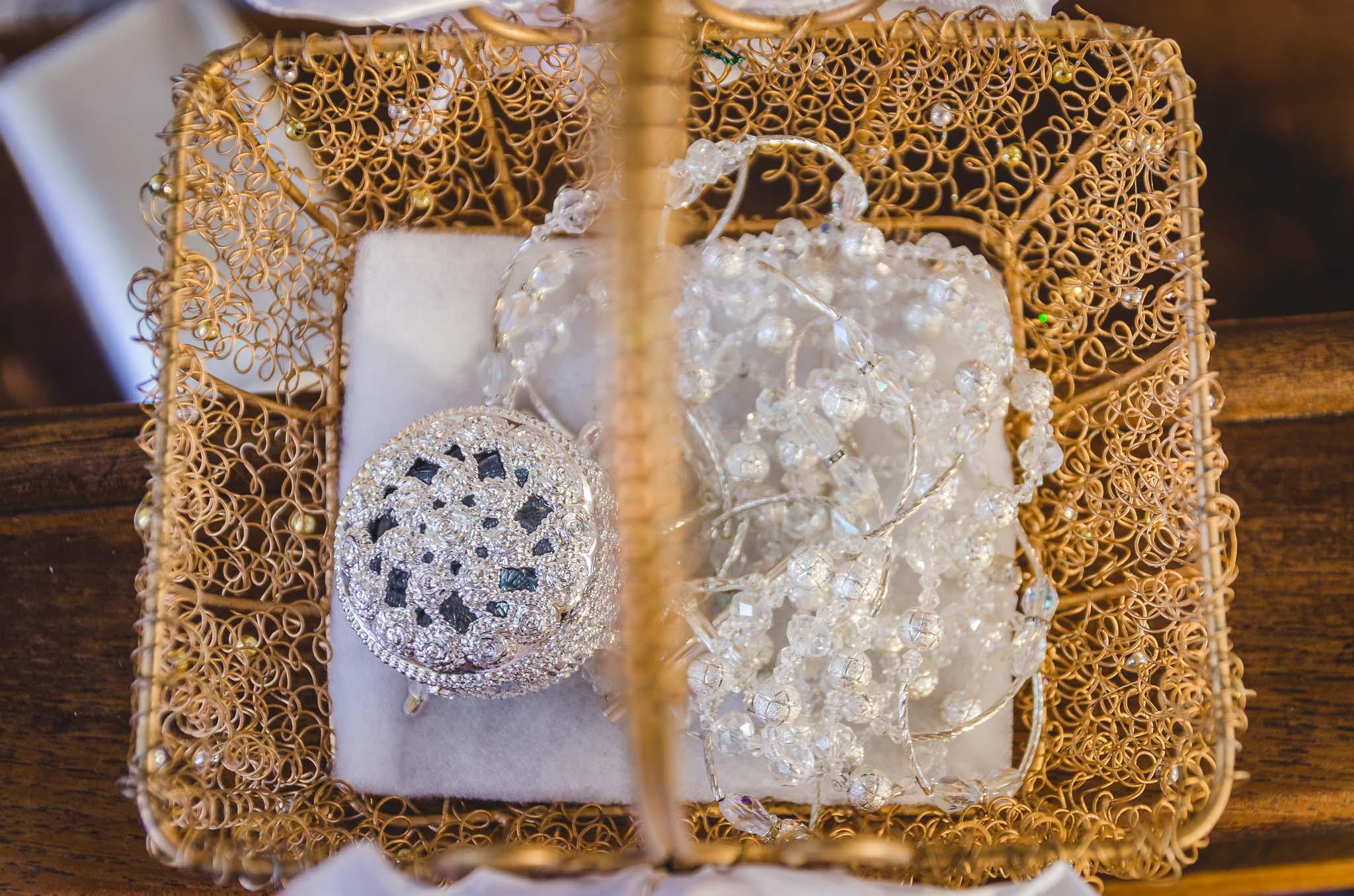 wedding-Efrain-Cabaña_Suiza-bodas-juan-salazar-fotografo-Guatemala-Fotografo_de_bodas-juansalazarphoto