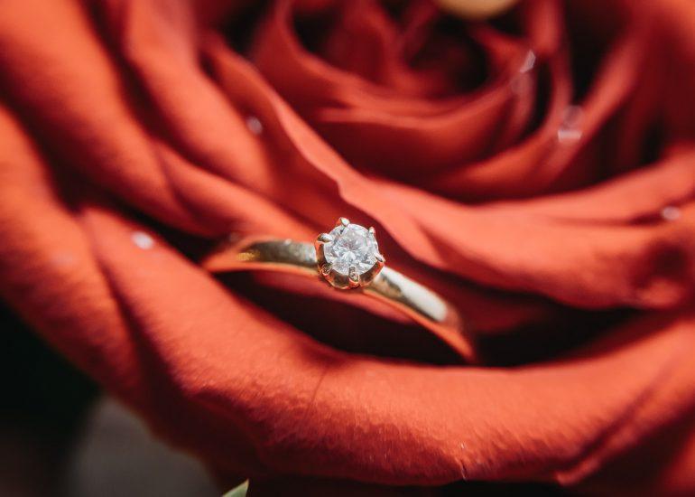 Wedding-Guillermo_Karen-Hotel_Hilton-Hotel_Vista_Real-bodas-juan-salazar-fotografo-Guatemala