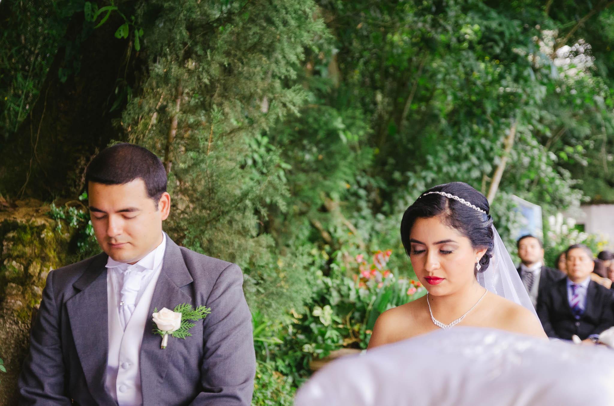 Wedding-Hotel_Casa_Miralvalle-Antigua_Guatemala-bodas-juan-salazar-fotografo-Guatemala-boda-juansalazarphoto-Antigua_Guatemala