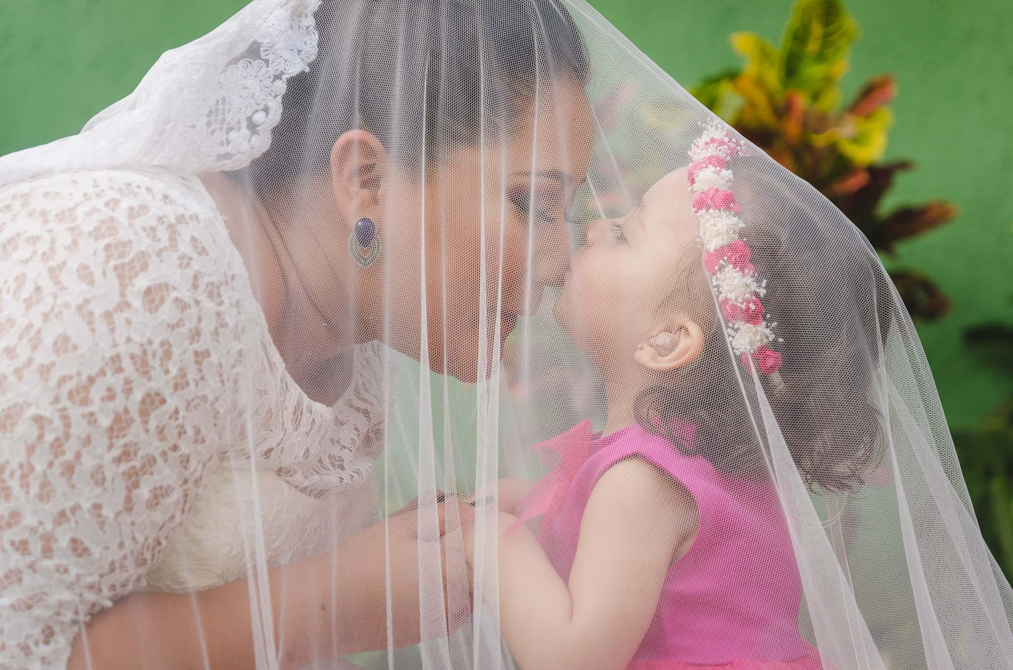 Wedding-Luis-Capuchinas-Ciudad-bodas-juan-salazar-fotografo-Guatemala-juansalazarphoto-fotografo_de_bodas-fotografía