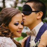 Wedding-Luis_Johana-San_José_Pinula-bodas-juan-salazar-fotografo-Guatemala