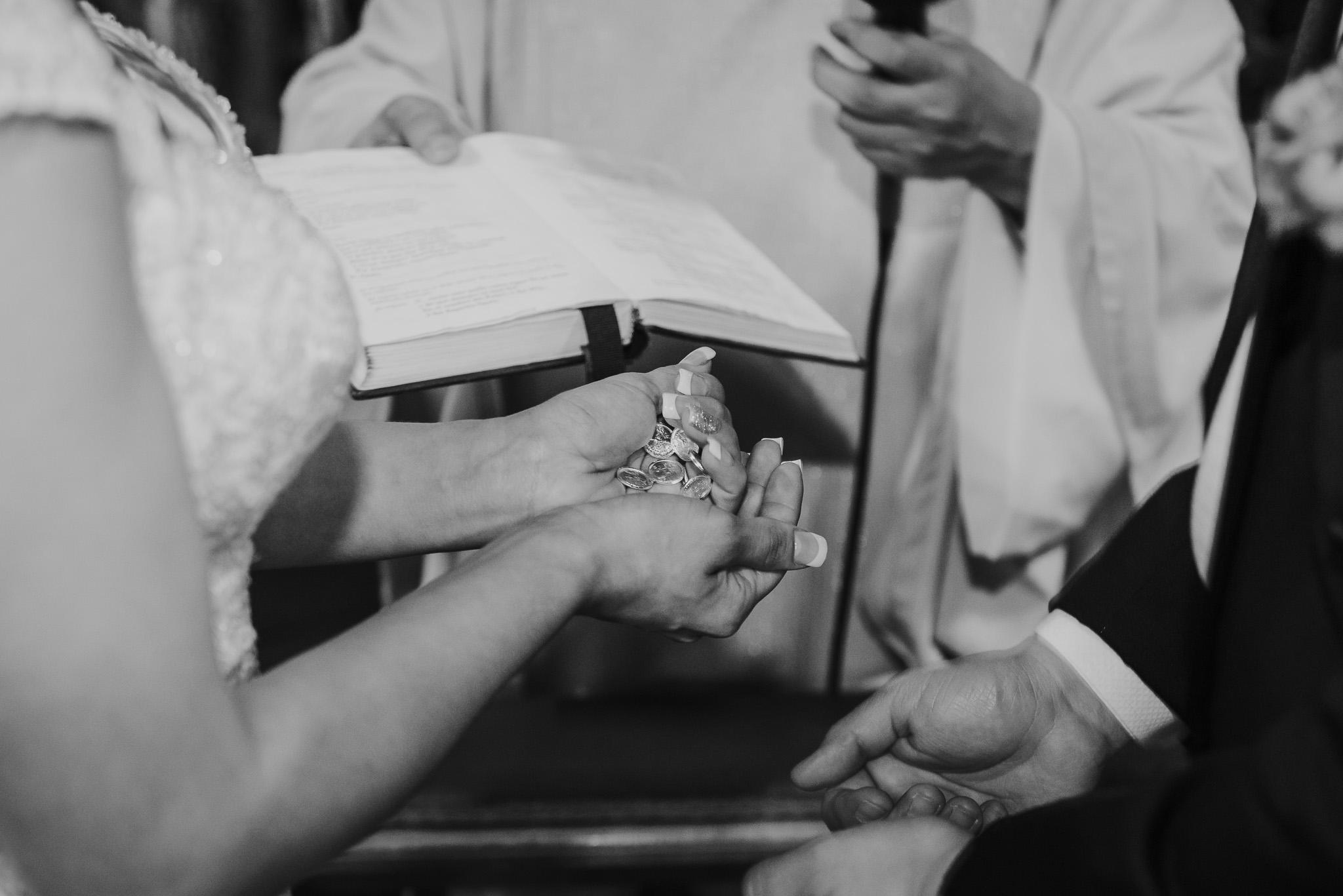 Wedding-Maynor_Jessica-Hotel_Intercontinental-bodas-juan-salazar-fotografo-Guatemala