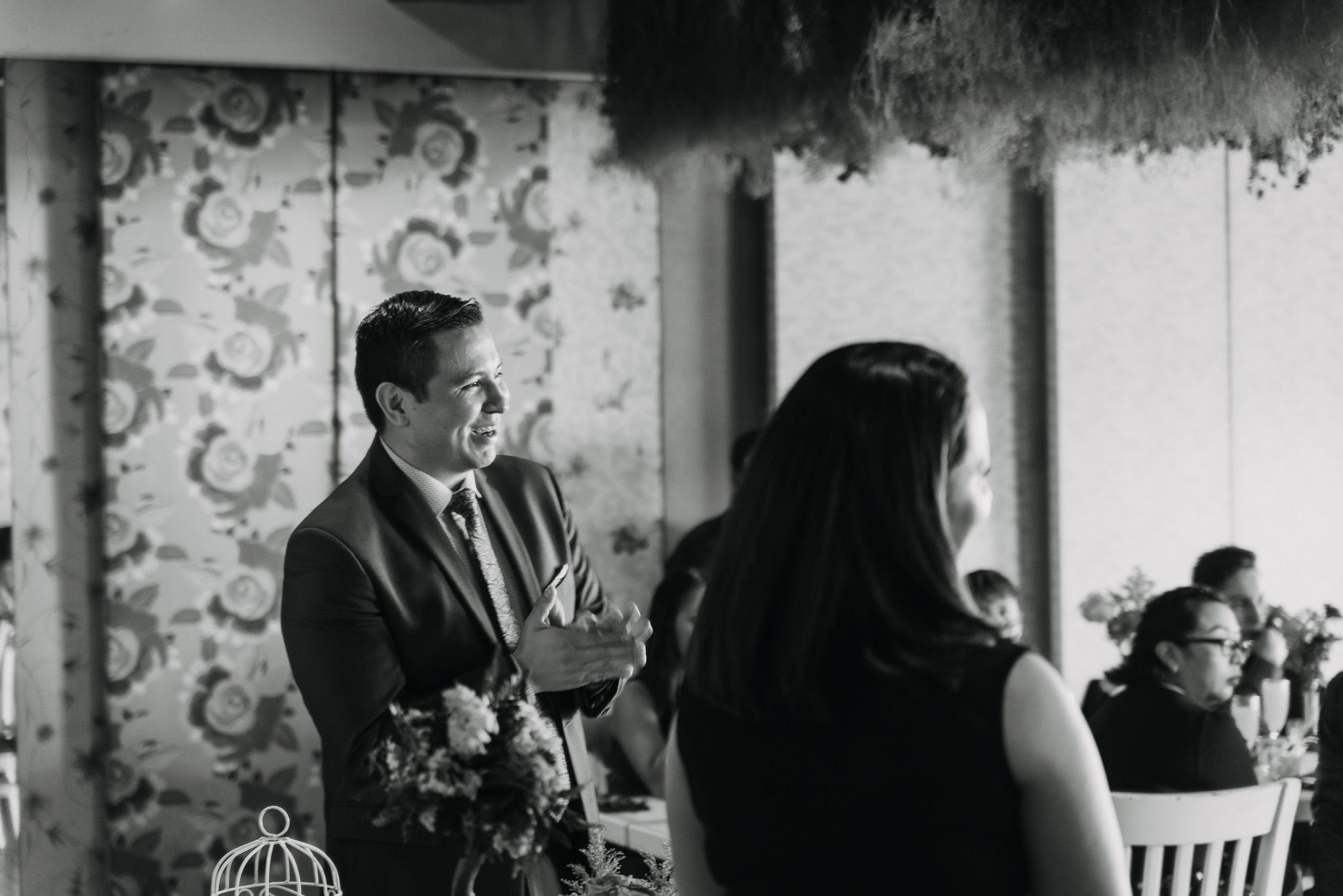Wedding-Maynor_Jessica-Saul_E_Mendez-Cayalá-Ciudad-bodas-juan-salazar-fotografo-Guatemala