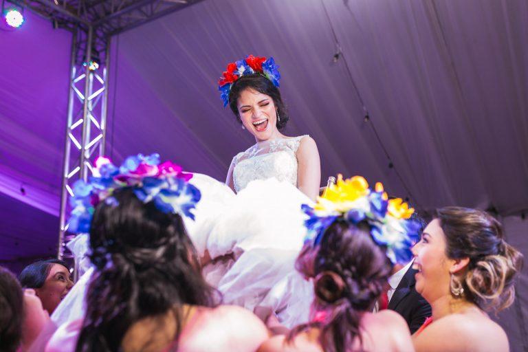 Wedding-Rafa_Cilved-Hacienda_Nueva-bodas-juan-salazar-fotografo-Guatemala