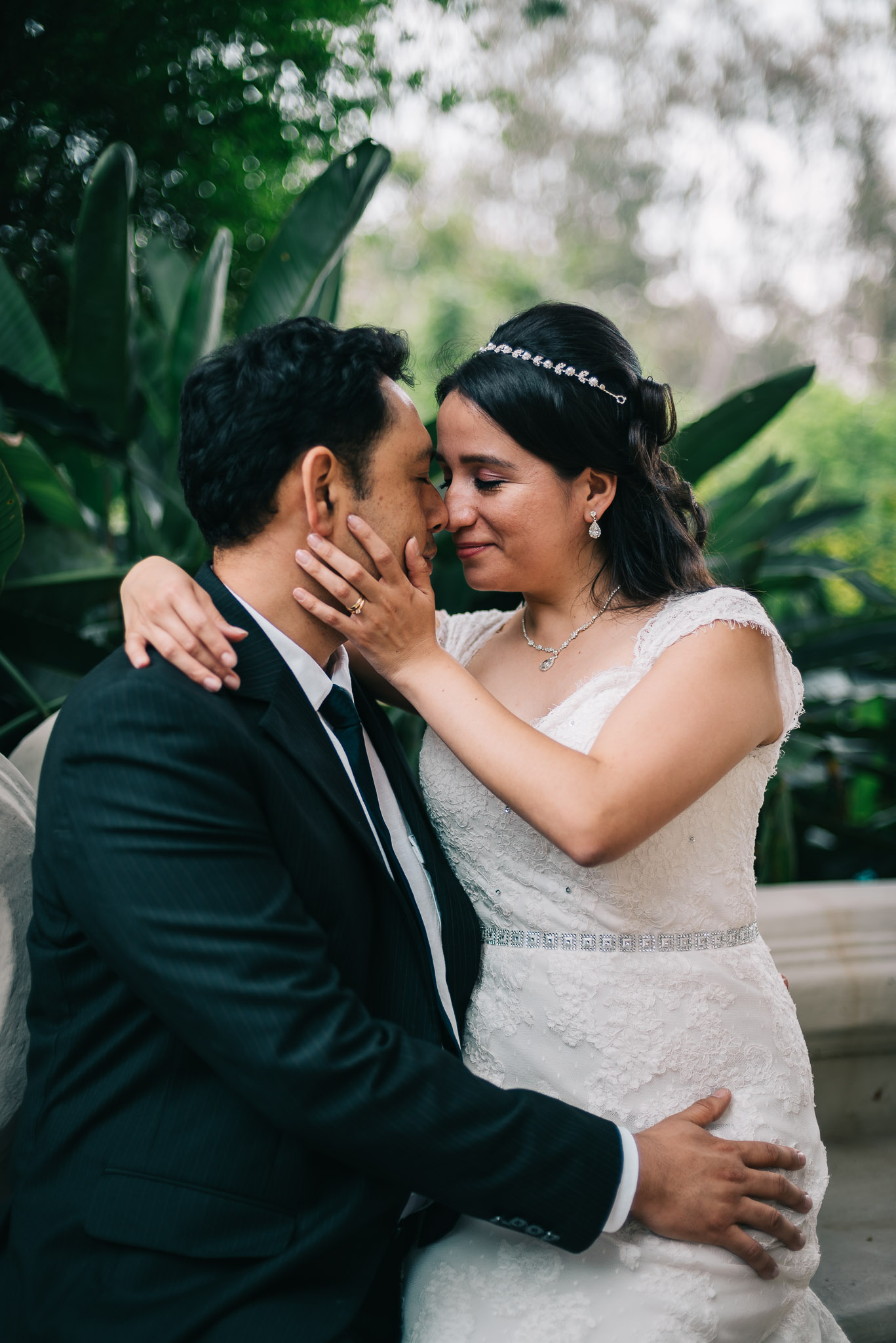 Wedding-Sesión-Guillermo_y_karen-Hotel_Hilton-bodas-juan-salazar-fotografo-Guatemala-fotografo_de_bodas