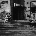Pre-reboda-Guillermo_y_karen-4_grados_norte-Ciudad-bodas-juan-salazar-fotografo-Guatemala