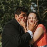 civil-Julio_y_Marella-bodas_Juan_Salazar-wedding-pareja-compromiso-wedding_day-boda