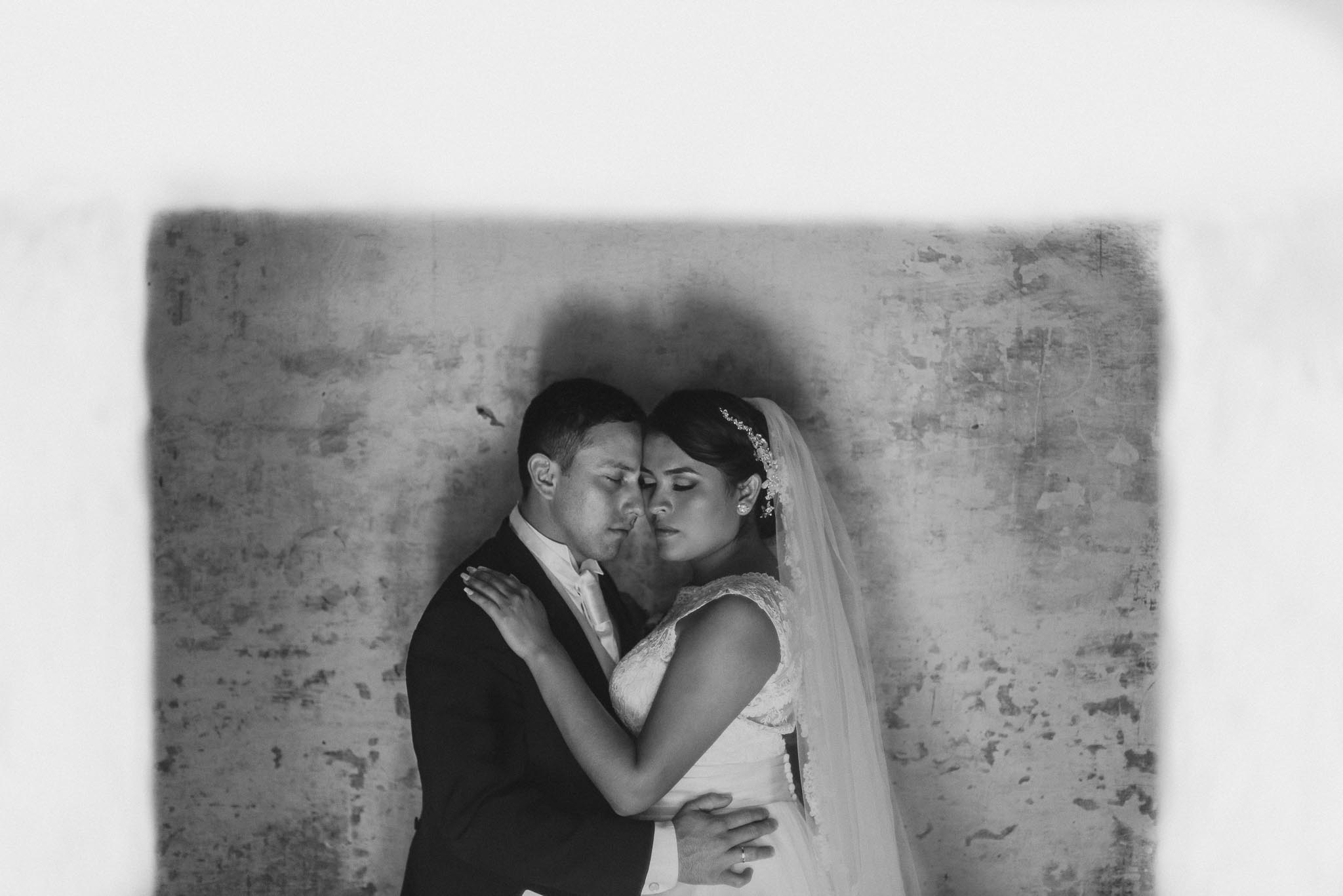 Boda-Claudina_Y_Brandon-Antigua_Guatemala-Convento-Santa_Clara-Ruina-Wedding-destination-bodas_juan_salazar-juansalazarphoto-Fotografo_de_bodas-Guatemala