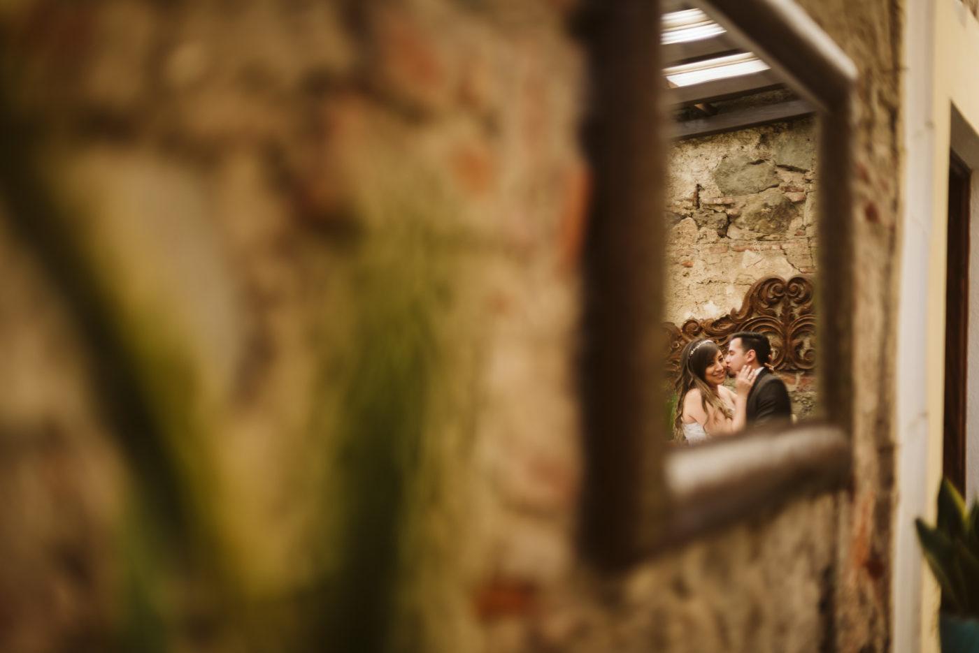 Boda-David_y_lorena-Anigua_Guatemala-Verde_Eventos-Bodas_Juan_Salazar-fotografo_de_bodas-Guatemala-fotografo-wedinguatemala-juansalazarphoto