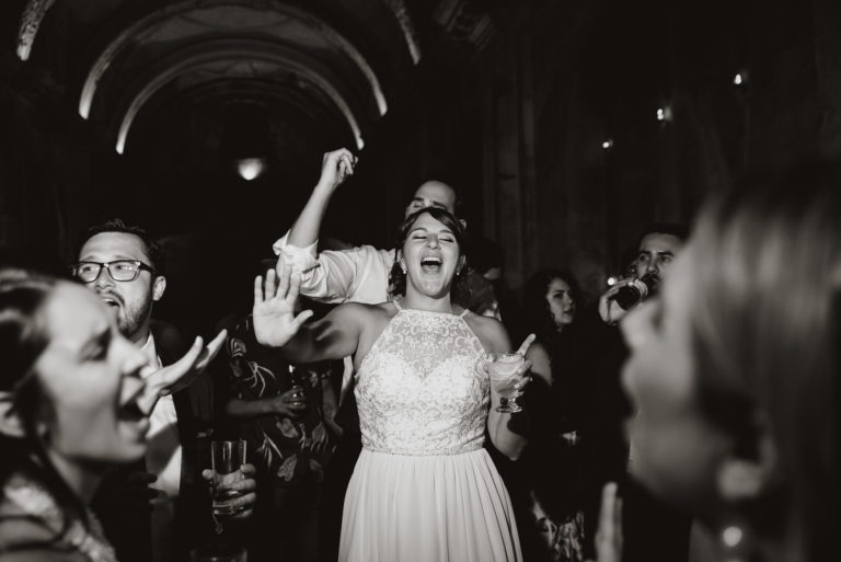 Oscar_y_Jessie-Wedding-Antigua_Guatemala-Bodas_Juan_Salazar-San_Jose_el_viejo-Porta_Hotel-Guatemala-Destination_wedding