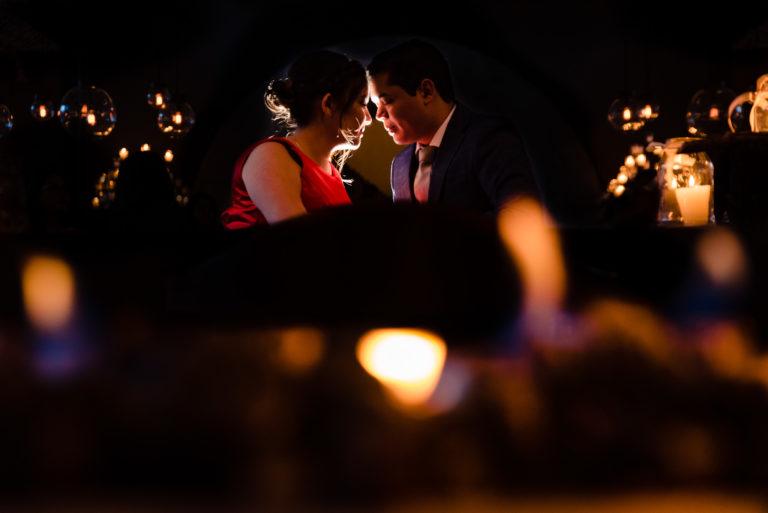 boda-civil-wedding-Casa_Escobar-Guatemala-Bodas_Juan_Salazar-fotografo_de_bodas