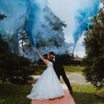 boda-religiosa-wedding-Jardin_El_Cerro-Guatemala-Bodas_Juan_Salazar-fotografo_de_bodas-Fraijanes
