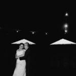 Boda-Marvin_Sheyra-elopement_wedding-family-Bodas_Juan_Salazar-Guatemala