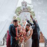 Boda-Alejando_Mariana-Jardin_el_cerro-Fraijantes-Bodas_juan_Salazar-juansalazarphoto-fotografo_de_bodas-Guatemala-wedding