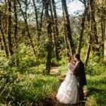 Boda-Mario_y_Sara-Finca_la_ruca-San_Lucas-Guatemala-Bodas_Juan_Salazar-juansalazarphoto-Destination_wedding