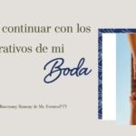 Como_continuar_con_los_preparativos_de_mi_boda-Bodas_juan_Salazar-juansalazarphoto-Guatemala-wedding-planner-covid-19