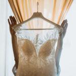 Vestido de novia, Boda en Guatemala, Fotografo Juan Salazar