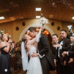 Fotografo de bodas Guatemala, Juan Salazar, Antigua Guatemala